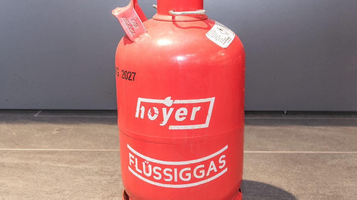 flaschengas_1