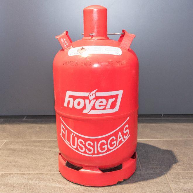 flaschengas_2