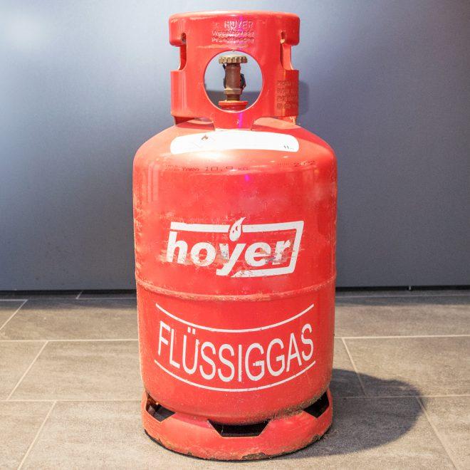flaschengas_7