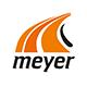 logo_meyer-neu