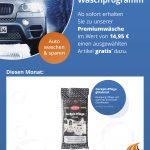 Premiumwäsche-Aktion_2017_06